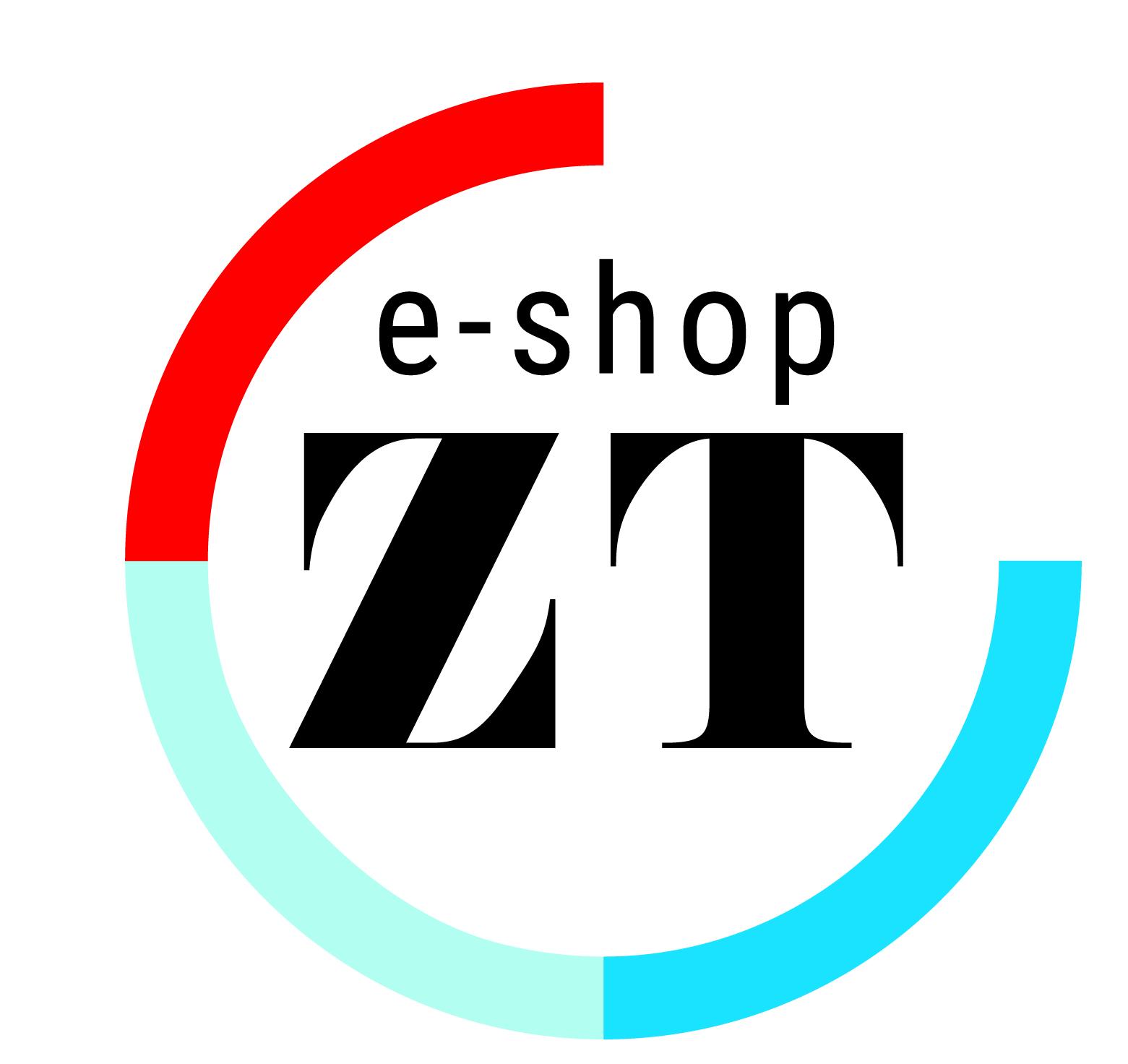 e-shop ZT